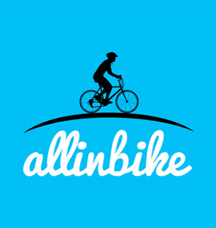 All in Bike