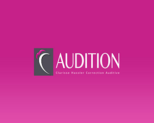 AUDITION CLARISSE HASSLER